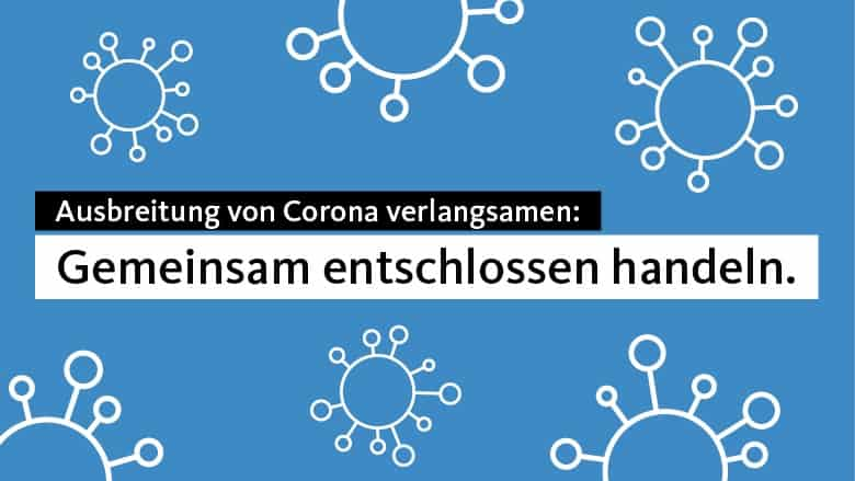 200312_Coronavirus Gemeinsam handeln_780x439px_cdude