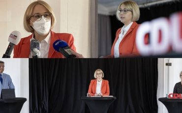 Katharina Pötter PK 16.4.2021 2