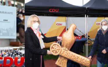Nominierung Katharina Pötter